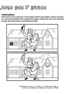15 novembro atividades desenhos colorir republica42