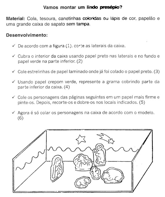 Atividades Natal espaçoeducar (103)