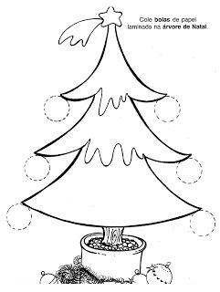 Atividades Natal espaçoeducar (118)