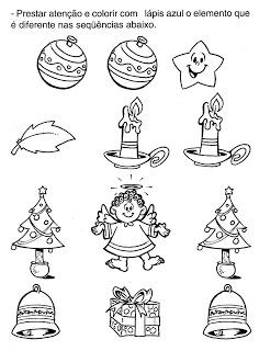Atividades Natal espaçoeducar (129)
