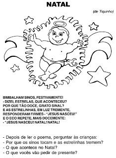 Atividades Natal espaçoeducar (139)