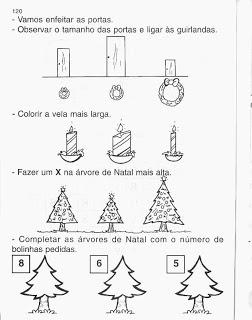 Atividades Natal espaçoeducar (14)