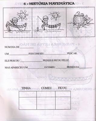 CCI00054