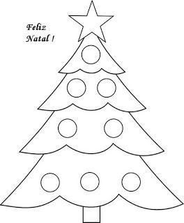 Natal arvores e enfeites187