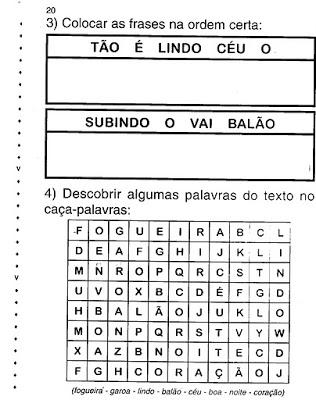 O+CEU+É+TÃO+LINDO