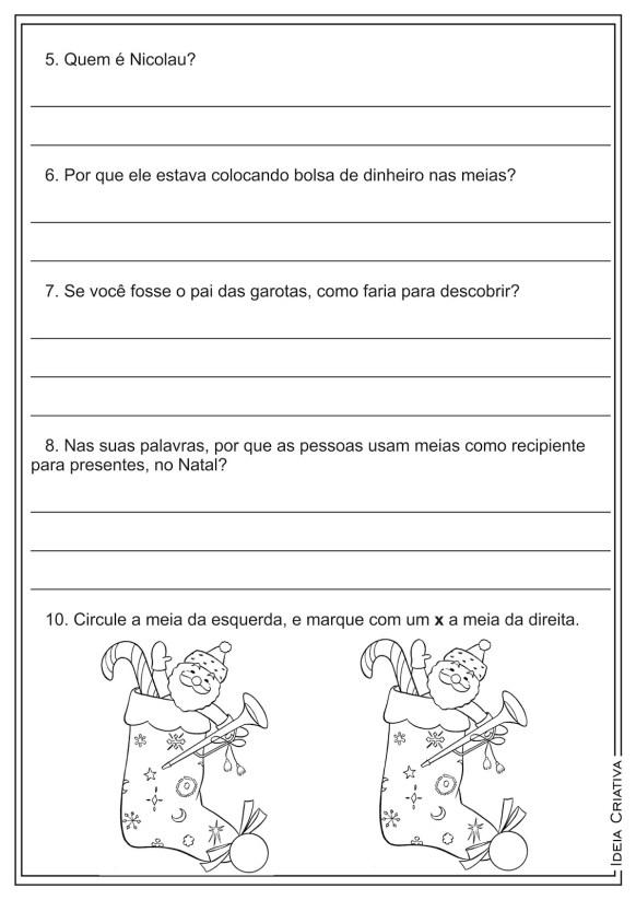atividades-educativas-texto-e-interpretacao-natal-lendas-de-natal-interpretacao-de-texto-lenda-das-meias-de-natal-lingua-portuguesa-ideia-criativa-ensino-fundamental (2)