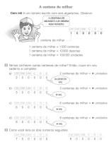 Sistema de numaração decimal 006