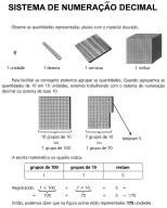 Sistema+de+numera%C3%A7%C3%A3o+decimal