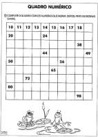 sistema-numeração-atividades.fquadro