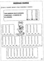 sistema-numeração-atividades
