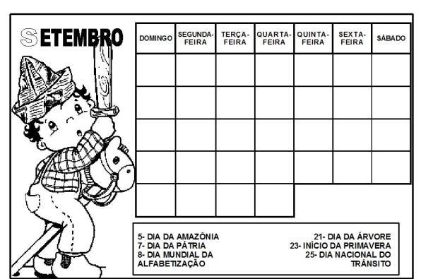 ATIVIDADES+PÁTRIA+INDEPENDÊNCIA+7+SETEMBRO+BRASIL+PROJETO+IMPRIMIR+EXERCÍCIOS (29)
