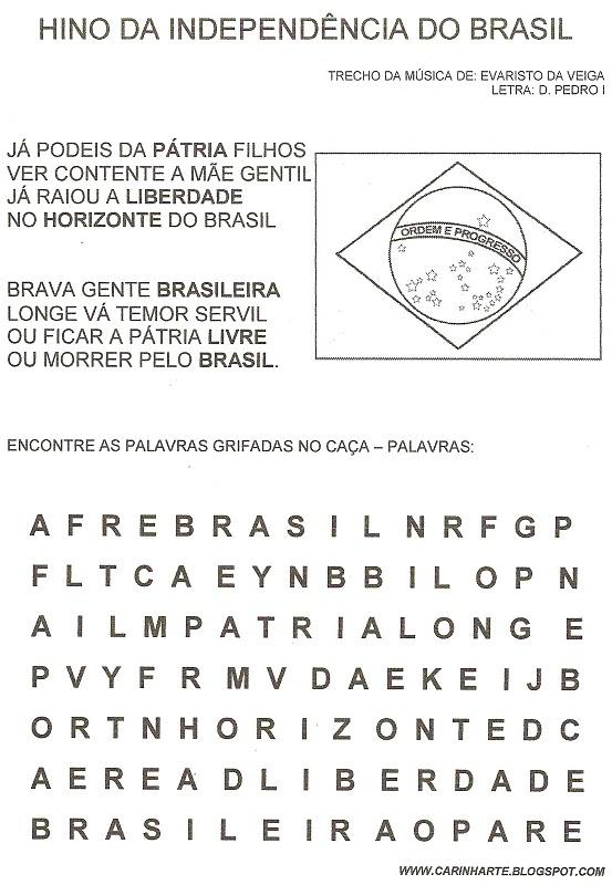 ATIVIDADES+PÁTRIA+INDEPENDÊNCIA+7+SETEMBRO+BRASIL+PROJETO+IMPRIMIR+EXERCÍCIOS (30)