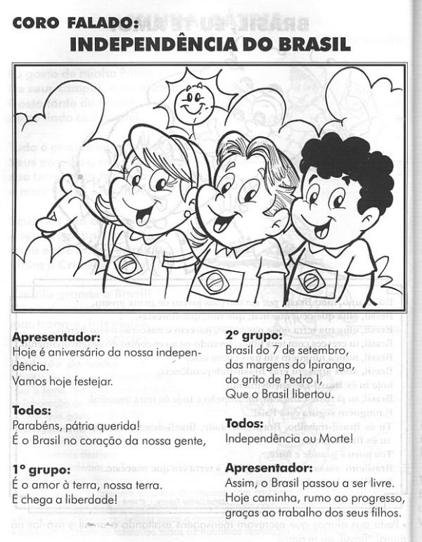 ATIVIDADES+PÁTRIA+INDEPENDÊNCIA+7+SETEMBRO+BRASIL+PROJETO+IMPRIMIR+EXERCÍCIOS (32)