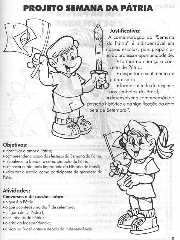 ATIVIDADES+PÁTRIA+INDEPENDÊNCIA+7+SETEMBRO+BRASIL+PROJETO+IMPRIMIR+EXERCÍCIOS (38)