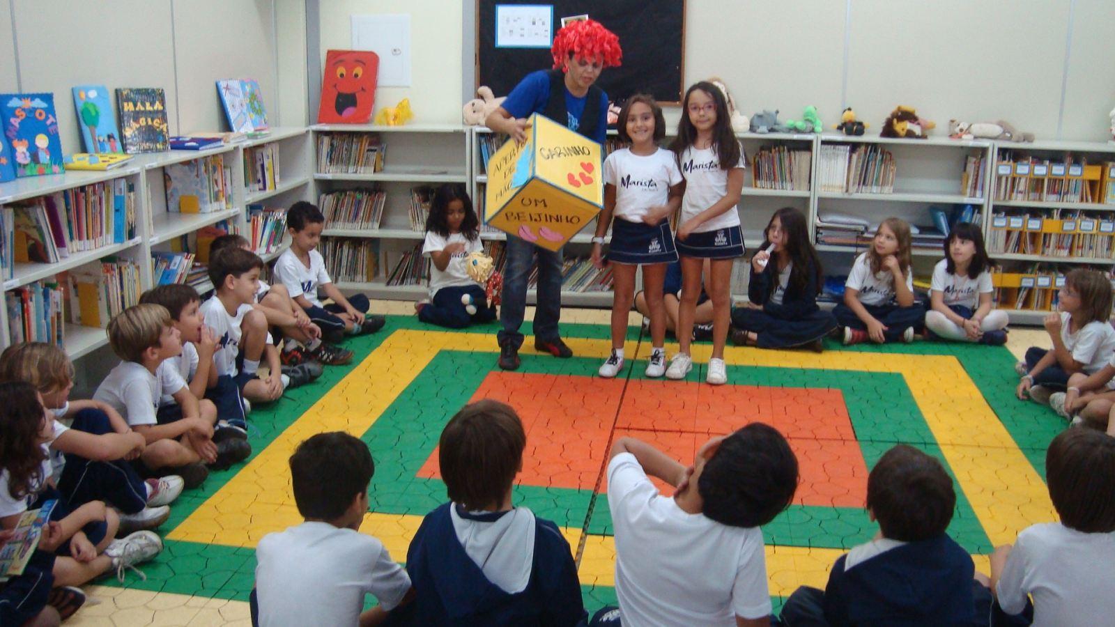 Top ATIVIDADES RECREATIVAS PARA EDUCAÇÃO INFANTIL +70 Ideias WI34