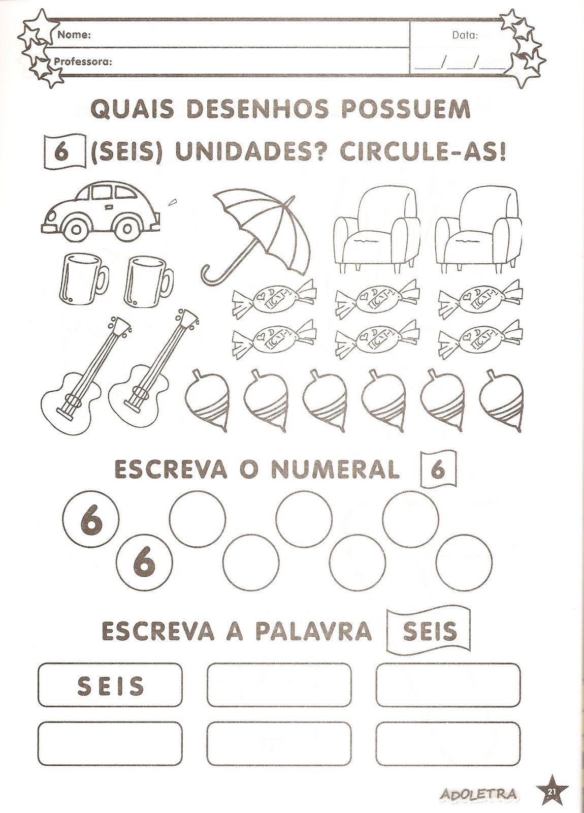 atividades-numero-6-8.jpg