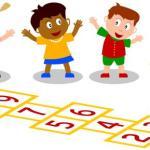 BRINCADEIRAS FOLCLÓRICAS PARA EDUCAÇÃO INFANTIL