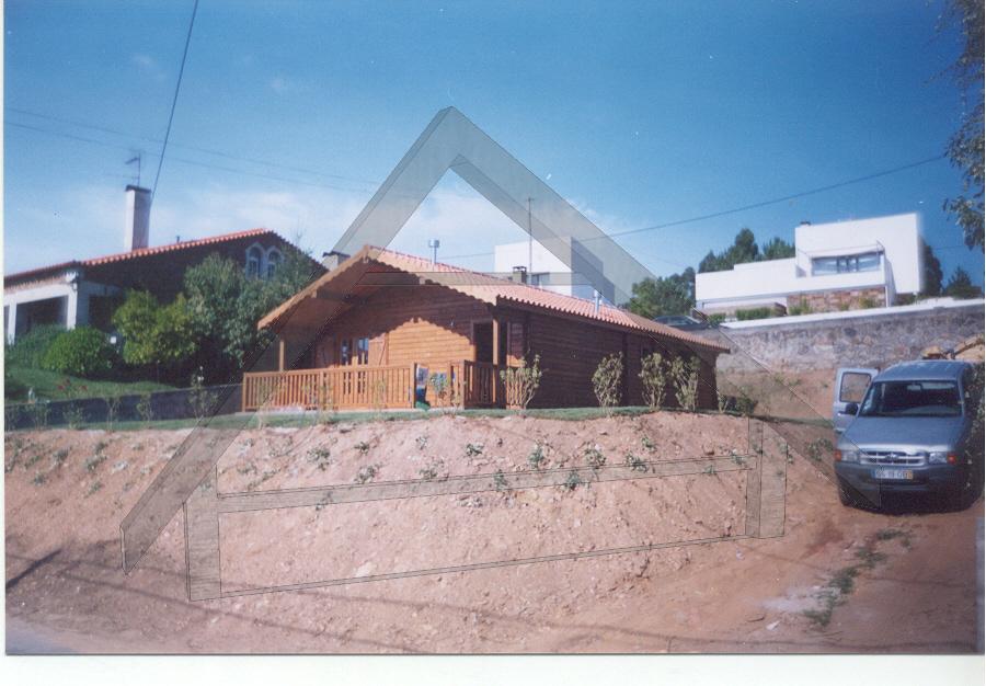 maison modulaire - AtiWood