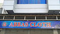 ABBAS CLOTH HOUSE ATTOCK