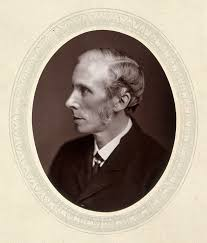 Richard Norman Shaw – Architect