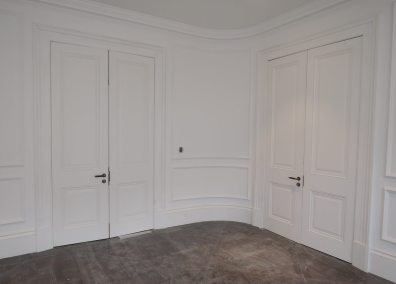 two-pairs-of-victorian-doors