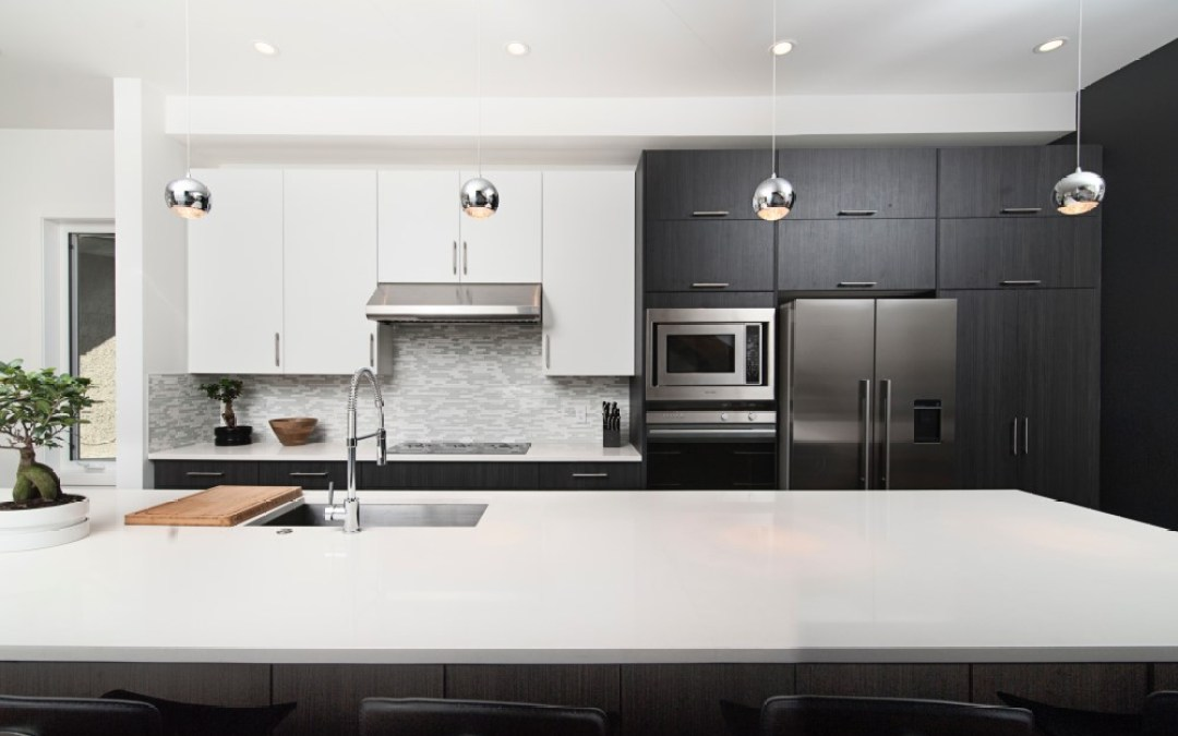 Tips for Getting the Best Kitchen from your Fitting Service