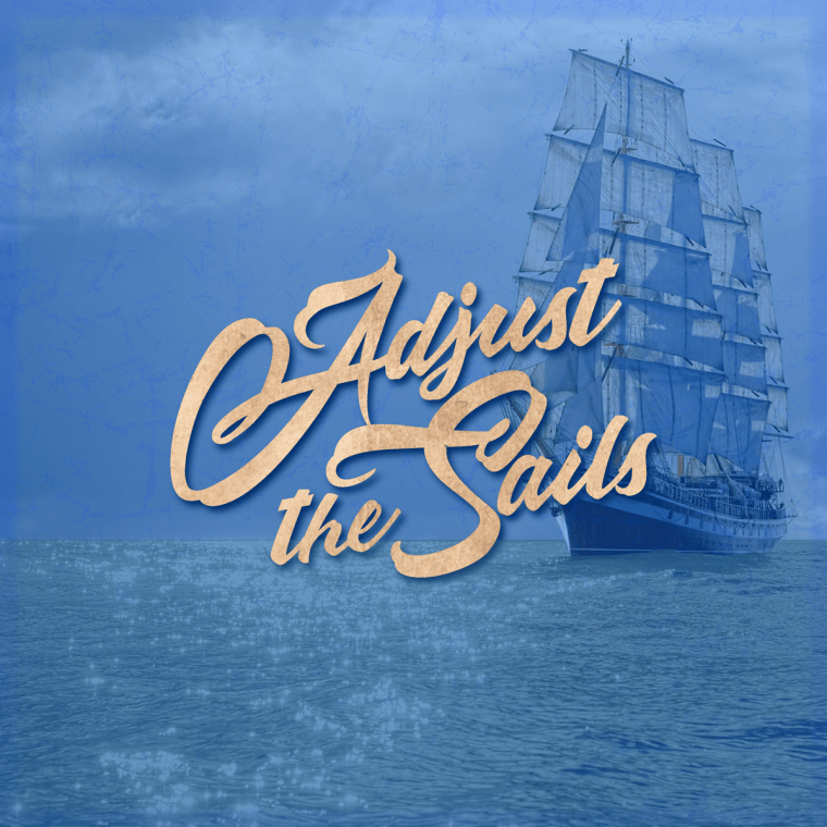 adust-the-sails