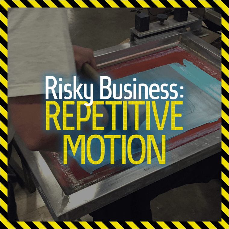 risky-business-repetitive-motion