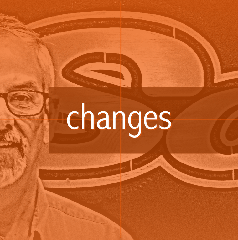 CHANGES-PIC