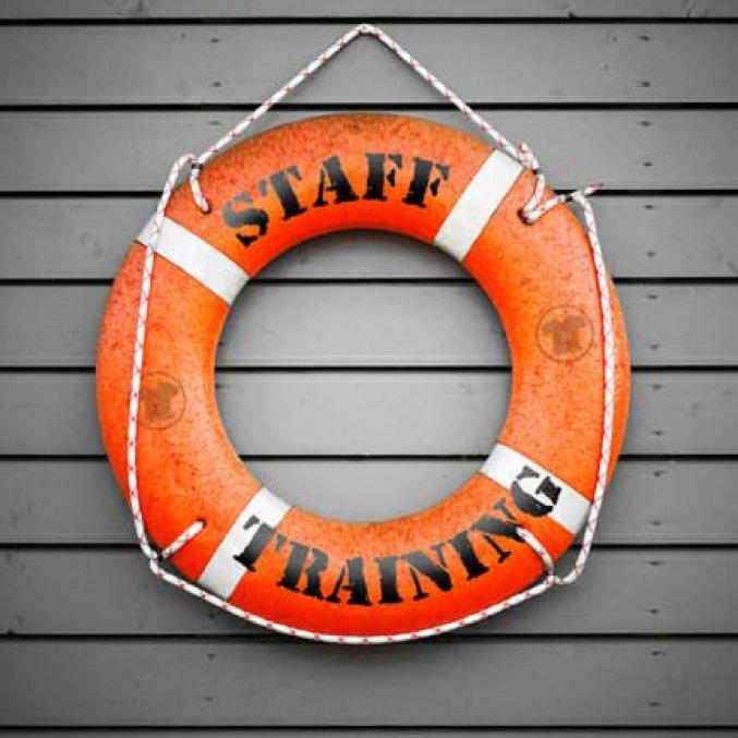 drowning-staff-needs-a-lifeline-marshall-atkinson