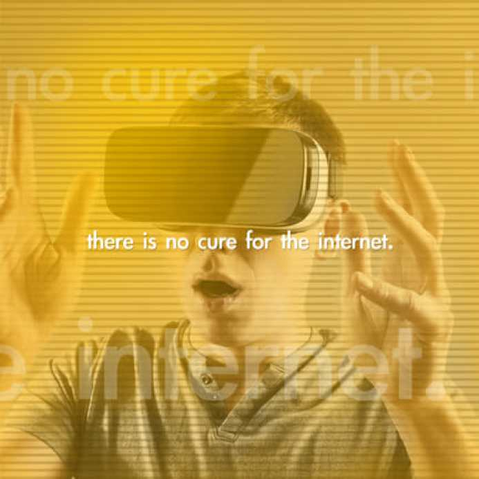 there-is-no-cure-for-the-internet