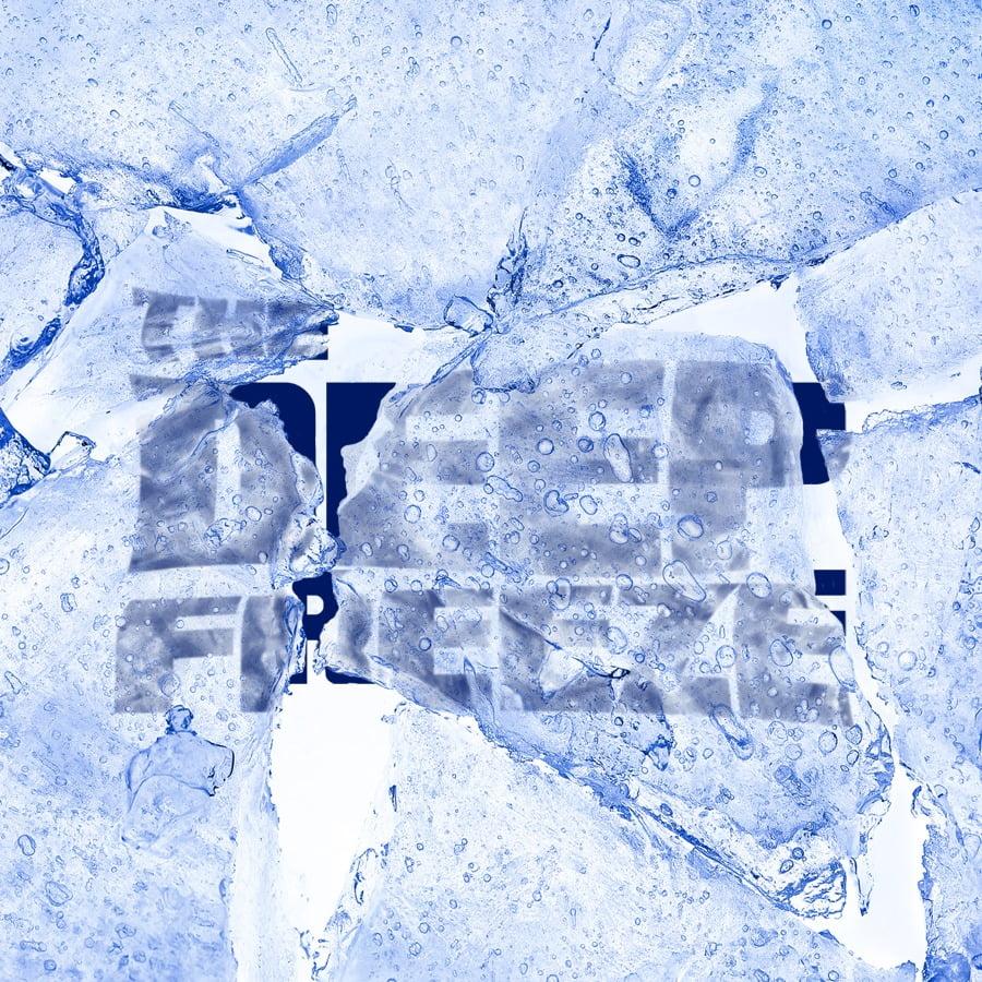 the-deep-freeze