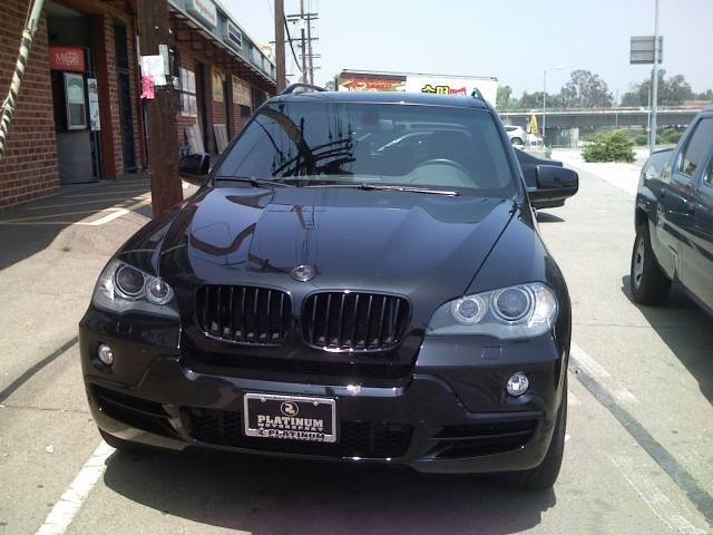 How Purchase Your Repossessed Cars For Sale Find Out How