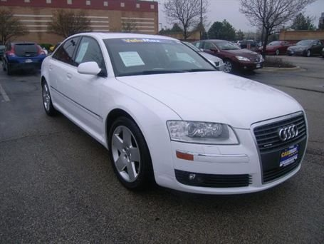 Repo Cars For Sale >> How Of Going About Buying Repossessed Cars Purchase What Kind Of
