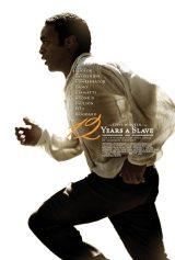 12 Years Slave