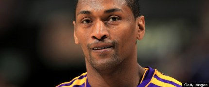 Metta world peace rumors