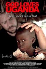 'God Loves Uganda'