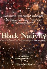 Black Nativity Trailer
