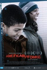 'American Promise'