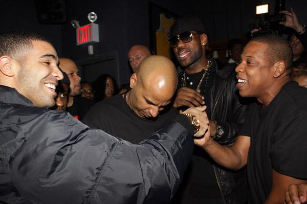 Drake-Jay-z-dap