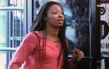 Black Ink Crew Season 2, Episode 11: Tell the Truth and Shame the Devi
