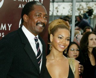 beyonce-and-her-dad
