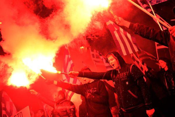 greece-racist-violence-grows
