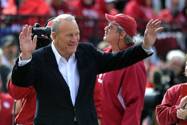 Barry-Switzer-Johnny-Manziel