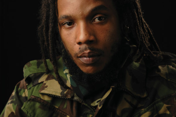 stephen-marley-thorn-or-a-rose