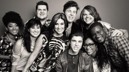 American Idol Season 13, Episode 22: 9 Finalists Perform