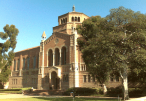 Southern California Schools making change to African American studies