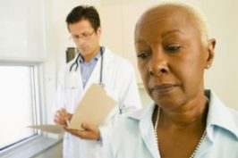 medical-marijuana-cancer