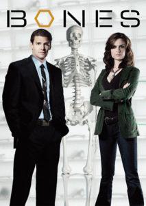 bones_tv