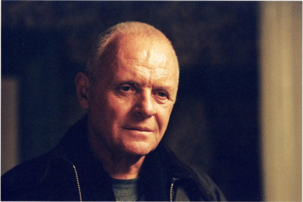Anthony-Hopkins-plays-Black-manThe-Human-Stain